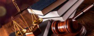 #NosCuidamosEntreTodos: Curso de Capacitación en Práctica Procesal para auxiliares de la Justicia – Acordada 2728/96 – SCJPBA (Modalidad a distancia). Inicio 19 de agosto de 2020