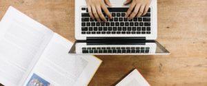 Nuevo lanzamiento de programas de capacitación e-learning