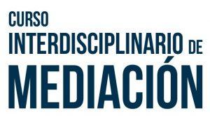 Curso interdisciplinario en Mediación Voluntaria 2020