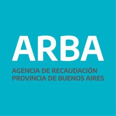 Videoconferencia de ARBA