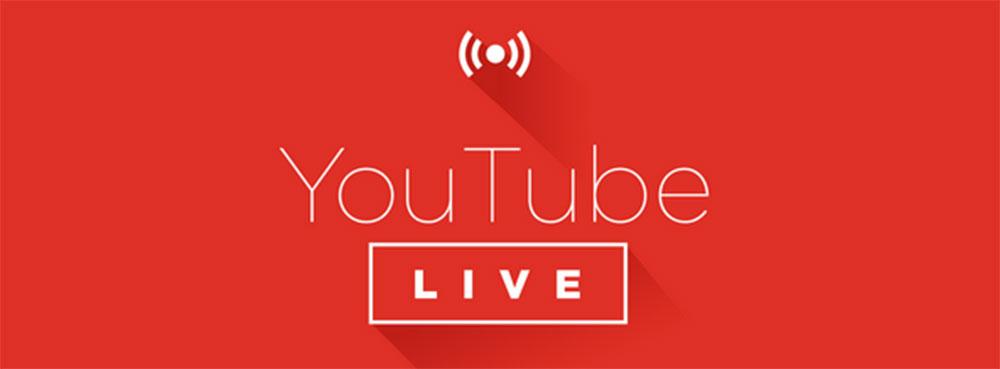Videoconferencia de ARBA – Retransmisión por YouTube