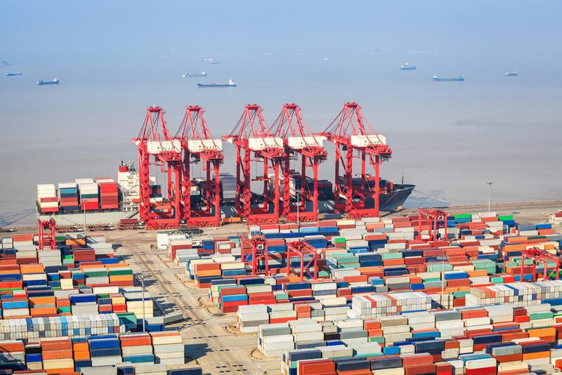 Curso «La tributación en sede aduanera aplicable a la importación y exportación de bienes»